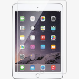 Apple iPad Mini 1 / 2 / 3 Tempered Glass Screen Protector