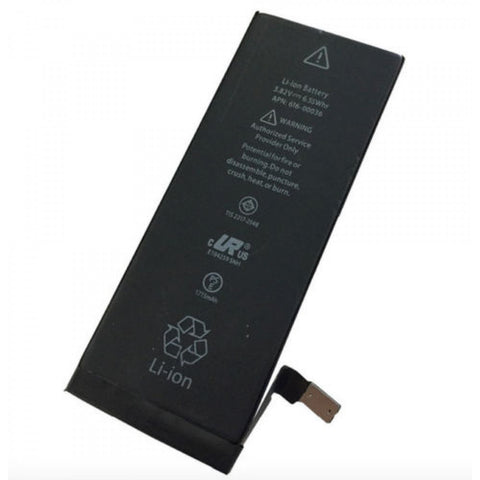 Replacement Battery For iPhone 6S