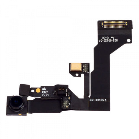 Front Camera Proximity Sensor Flex Module For Apple iPhone 6S [Pro-Mobile]