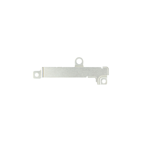 Front Camera Flex Connector Bracket For iPhone 8 Plus [Pro-Mobile]