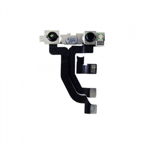 Front Facing Camera Module Part for iPhone X [Pro-Mobile]