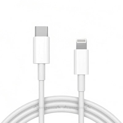 WUW Lightning And Type-C Charging and Data Cables WUW-X123