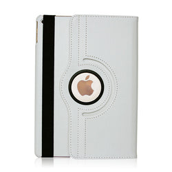 Apple iPad Pro - 360 Leather Case
