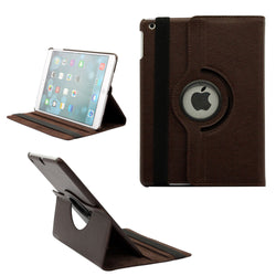 Apple iPad Air - 360 Leather Case
