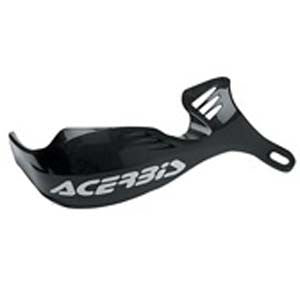 Acerbis Minicross Rally Handguards - PeakBoys