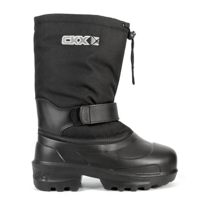 CKX Youth Taiga Boots