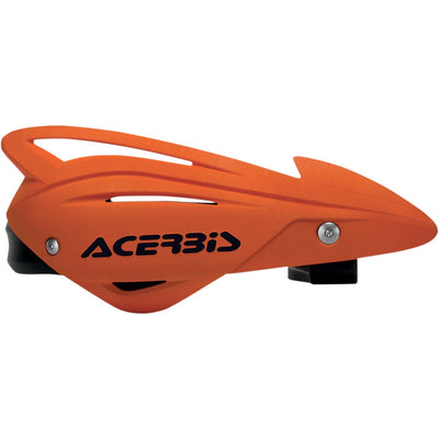 Acerbis Tri Fit Handguards - PeakBoys