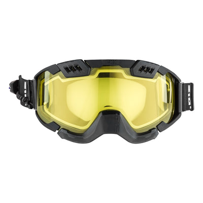 CKX Titan Electric 210° Controlled Backcountry Snow Goggles