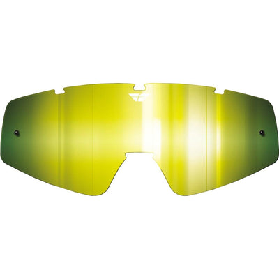 Fly Youth Focus/Zone Replacement Lens - PeakBoys
