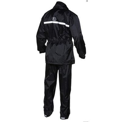Hevik Dry Light Rain Suit