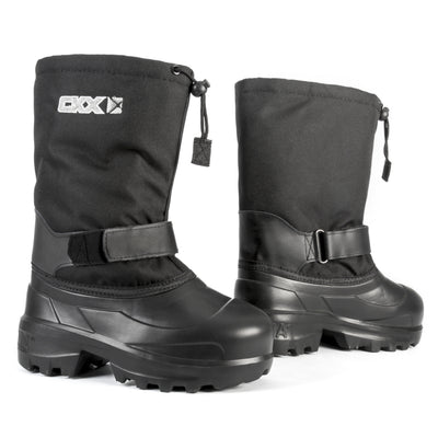 CKX Boreal Boots