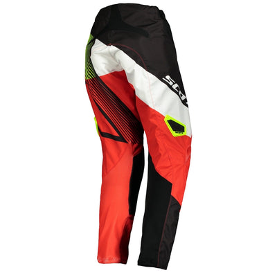 Scott 350 Dirt Pants - PeakBoys