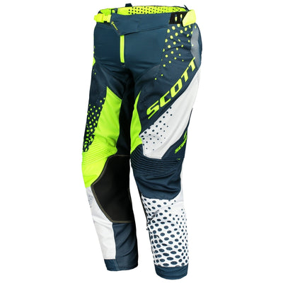 Scott 450 Angled Pants - PeakBoys