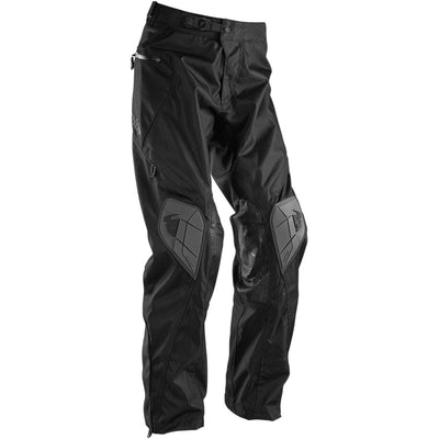 Thor Range Pants - PeakBoys