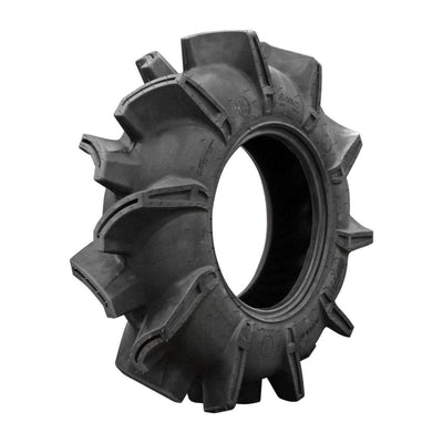 Super ATV Assassinator Front Tire - Peakboys