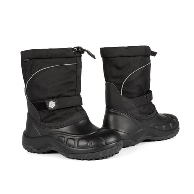 CKX Youth Eva Boots