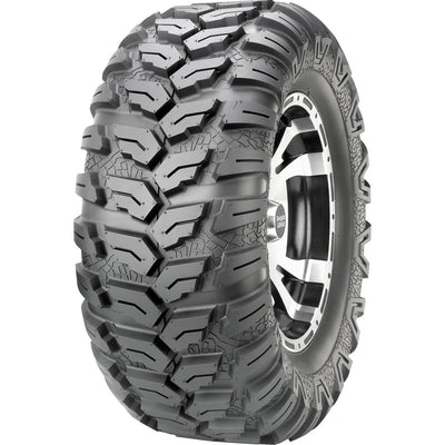 Maxxis Ceros Radial MU08 Rear Tire