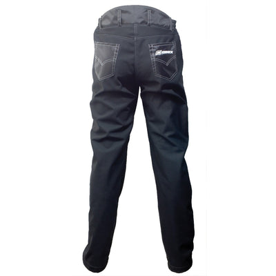 Onix Oslo Men Pants - PeakBoys