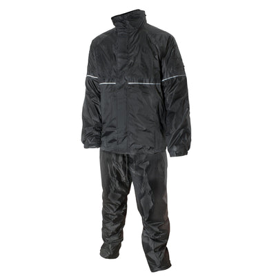 Onix Rain Suit - PeakBoys