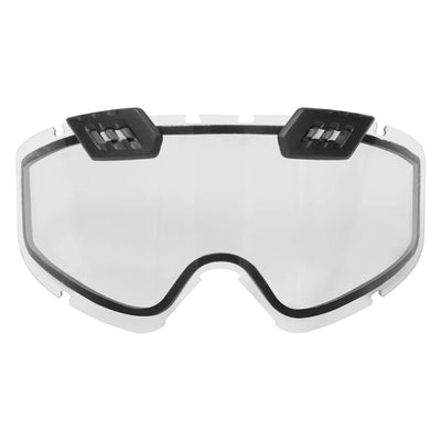 CKX 210° Tactical Snow Goggle Lens - PeakBoys