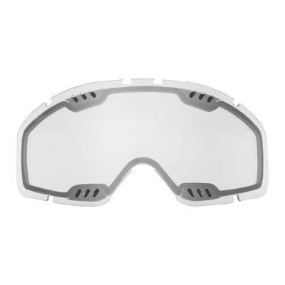 CKX 210° Ventilated Snow Goggle Lens - PeakBoys