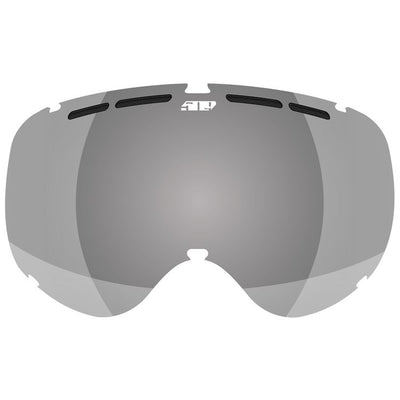 509 Youth Ripper Lens