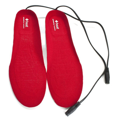 Scott Heated Insoles Heating Accessories - PeakBoys
