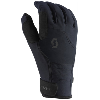 Scott MOD II Gloves - PeakBoys