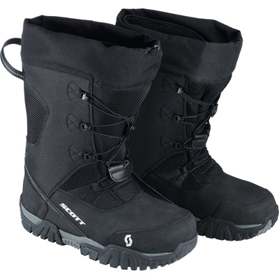 Scott R/T Boots - PeakBoys