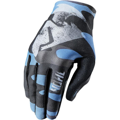 Thor Void Covert Gloves - PeakBoys