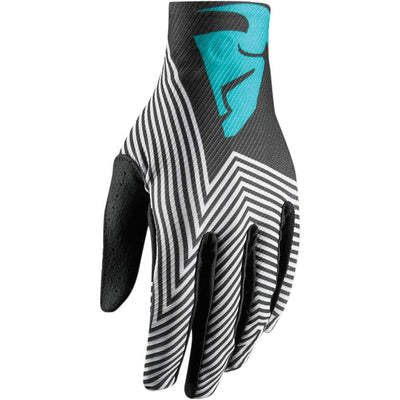 Thor Void Geotec Gloves - PeakBoys
