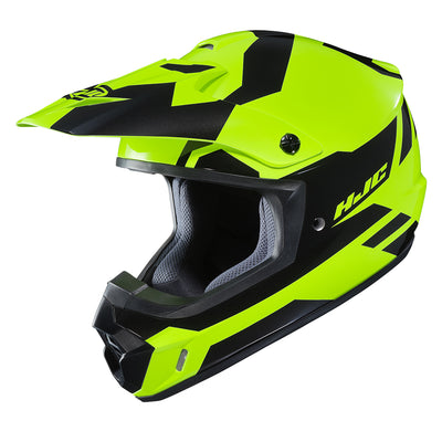HJC CS-MX 2 Pictor Helmet