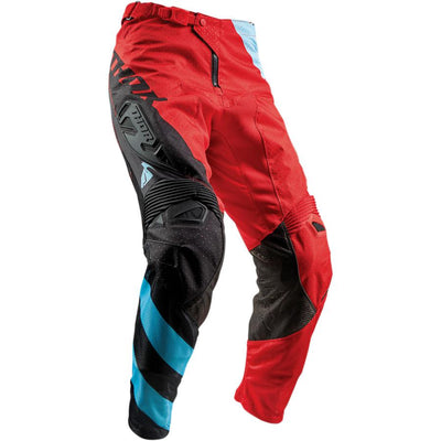 Thor Fuse Air Rive Pants - Peakboys
