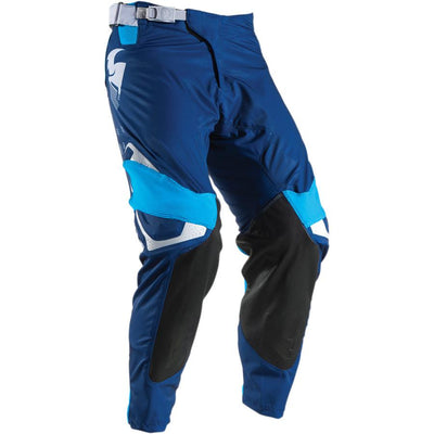 Thor Prime Fit Rohl Pants - Peakboys