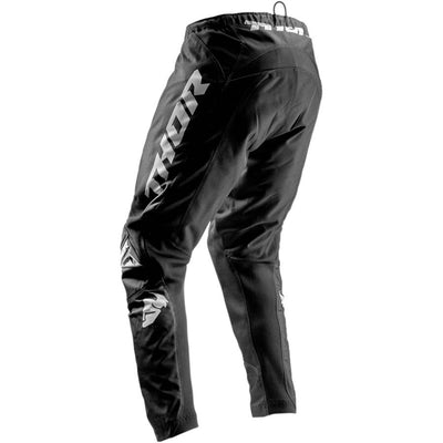 Thor Sector Zones Pants - Peakboys