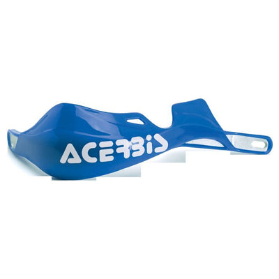 Acerbis Rally Pro Handguards - PeakBoys