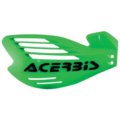 Acerbis X-Force Handguards - PeakBoys