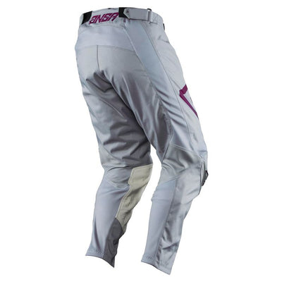 Answer Elite Performance Limited Edition Pants