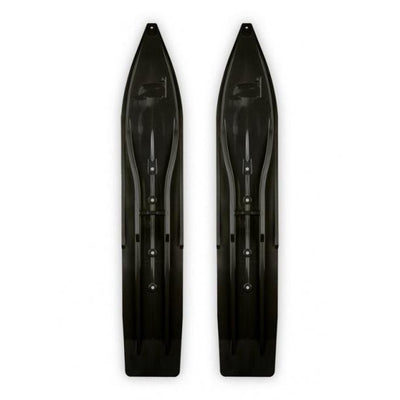 "Slydog Power Hound 8"" Skis - Peakboys"