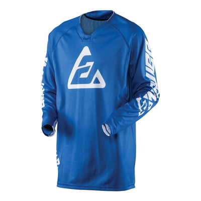 Answer Elite Uni Jersey