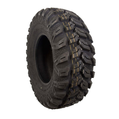 Maxxis Ceros Radial MU07 Front Tire