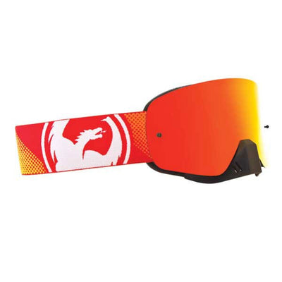Dragon NFX Goggles