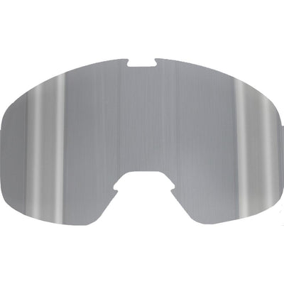 FXR Core/Boost Clearidium Lens