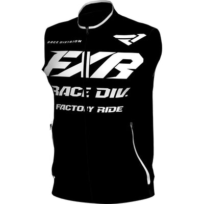 FXR Off-Road Vest