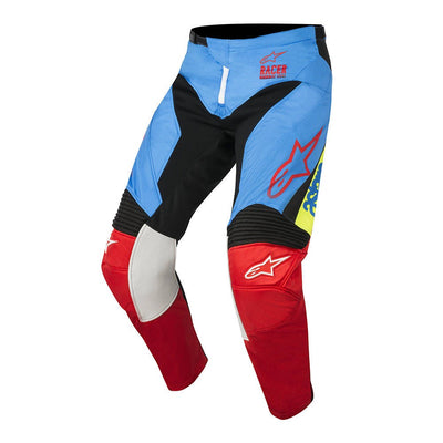 Alpinestars Racer Supermtic Pants - PeakBoys