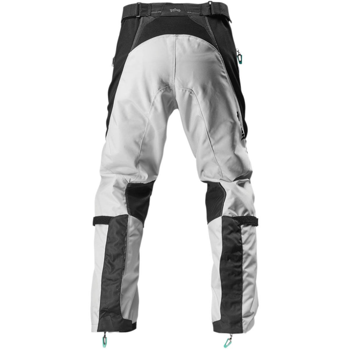 Thor Terrain Gear Pants Peakboys
