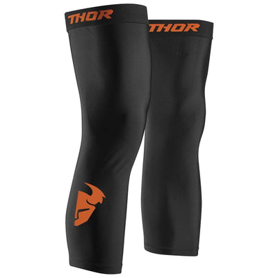 Thor Comp Knee Sleeves - Peakboys