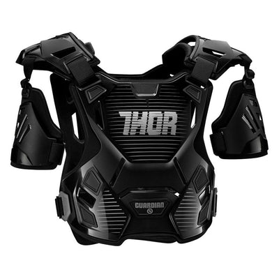 Thor Women's Guardian Roost Deflector - PeakBoys
