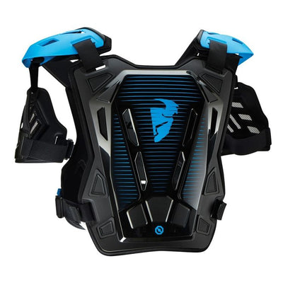 Thor Youth Guardian Roost Deflector - PeakBoys