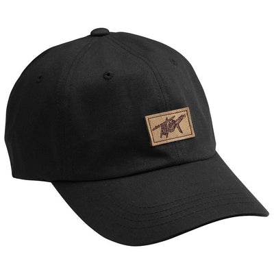 Thor Women's Rowdy Hat - PeakBoys